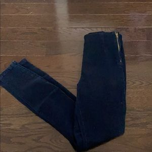 A New Day high waisted jeans
